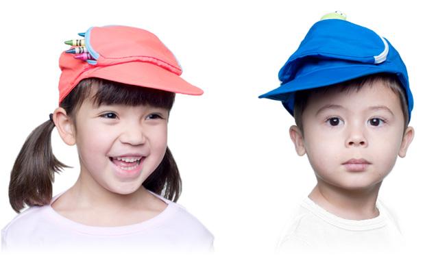 Cap-sac-kids-1.jpg