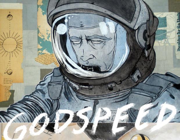 GodSpeed_three.jpg