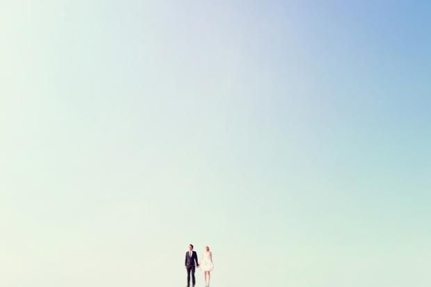 Max-wedding-1.jpg