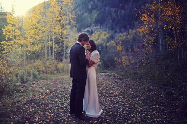 Max-wedding-2.jpg