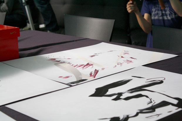 Nike_yesyesno-Poster.jpg