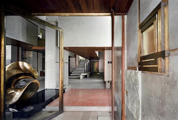 Olivetti-image-4.jpg