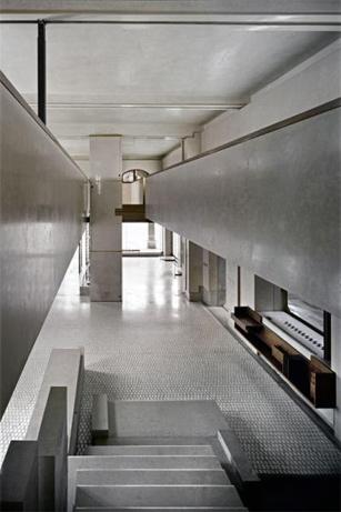 Olivetti-image3.jpg