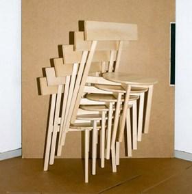 ace-chair2.jpg