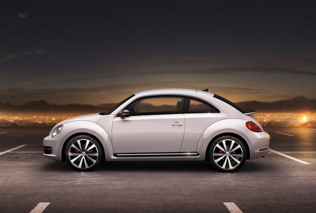 autoshow2011-beetle1.jpg