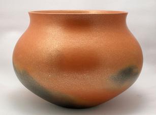 bowl-6.jpg