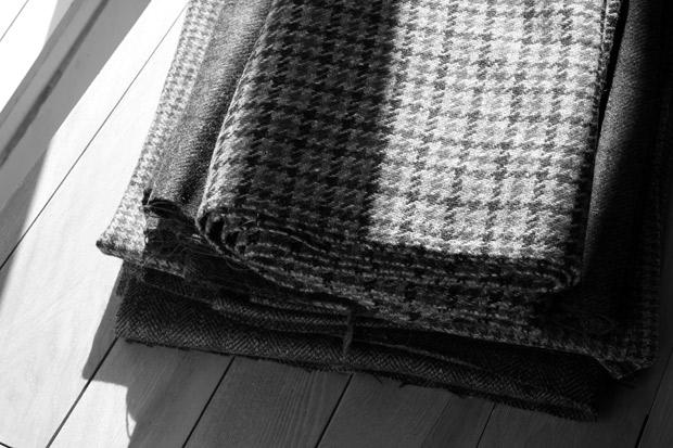 AODH-fabric-3.jpg
