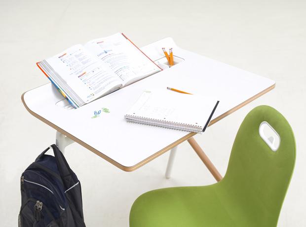 CH-Tools_at_Schools4.jpg