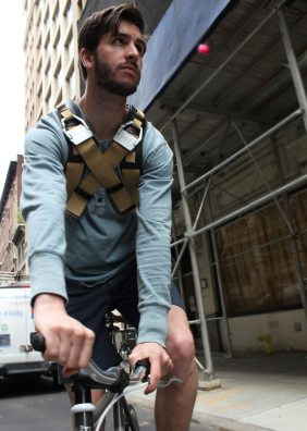 Spring Summer Bicycle Accessories Cool Hunting