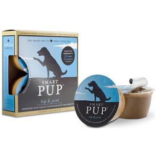 dog-treat-smart-pup.jpg