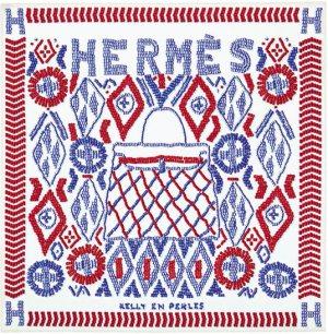 hermes-silkcorner2.jpg
