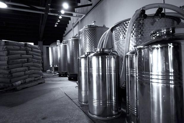 oyo-distillery.jpg