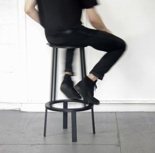 ransmeier-stool2.jpg