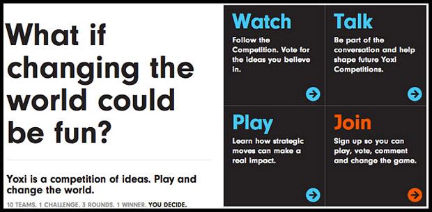 yoxi-instruct.jpg