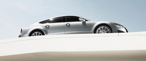 A7-Audi3.jpg