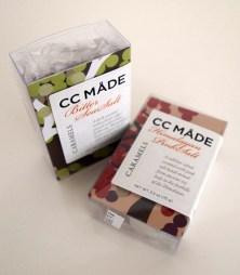 CC-Made-CA1.jpg