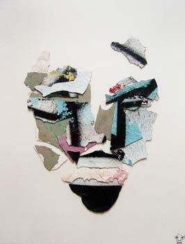 Dead-Skin-From-Graffiti-Wall.jpg