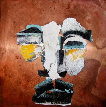 Series-Dead-Skin_Wall-Chips-From-Graffiti.jpg