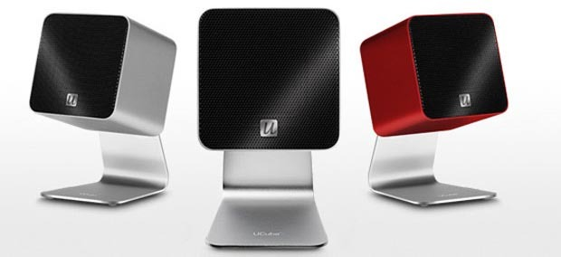 UCube-USB-Digital-Speakers.jpg