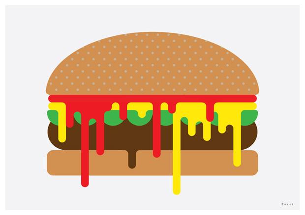 burgermat1.jpg
