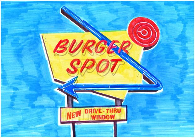 burgermat10.jpg