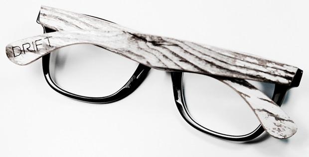 drift-eyewear4.jpg