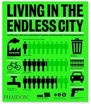 living-endless-cover.jpg