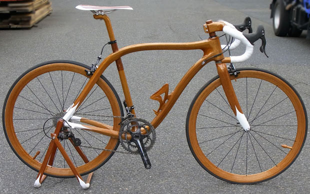 sano-bike-image1.jpg