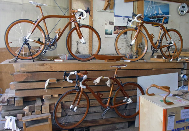 sano-bikes-2.jpg