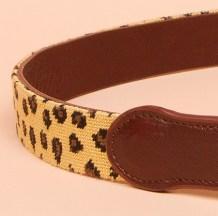 tuckerblair-leopard.jpg