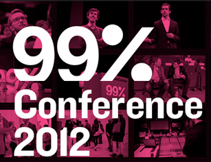 99-2012-confernce-tix.jpg