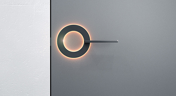 DoorHandle-Redesigns4.jpg