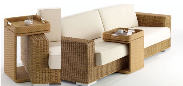 SummerFurniture-2.jpg