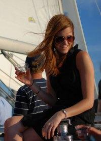 atlantic-yacht3.jpg