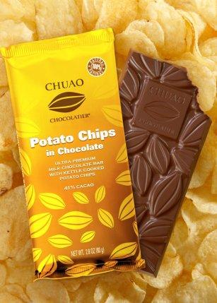 chauo-potatochip-bar2.jpg