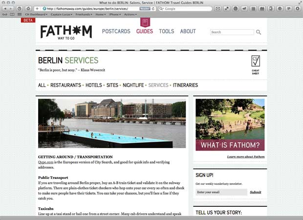 fathom-guides-berlin.jpg