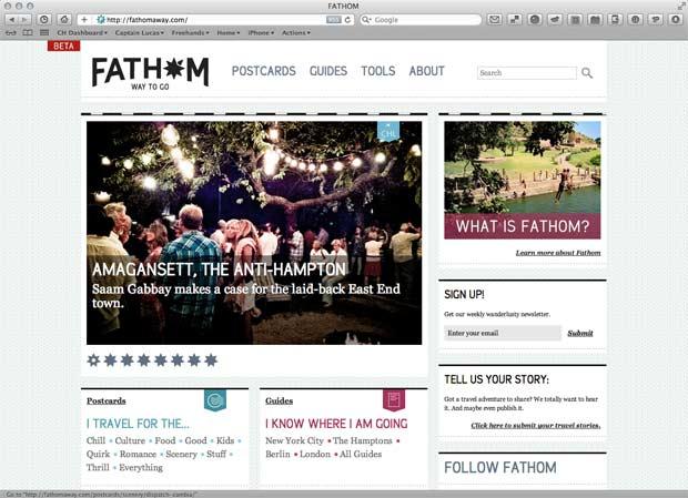 fathom-guides-home.jpg