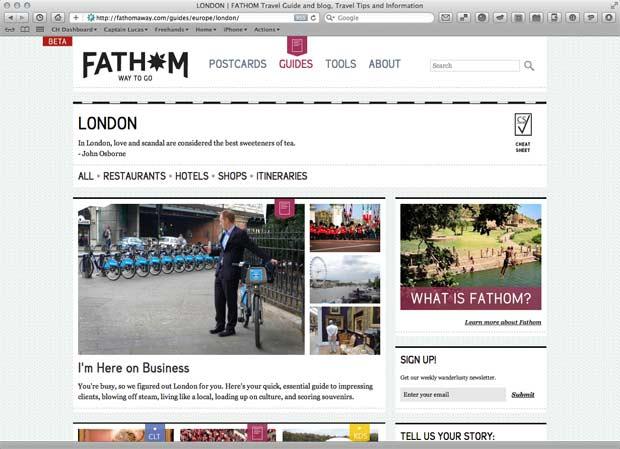 fathom-guides-london.jpg