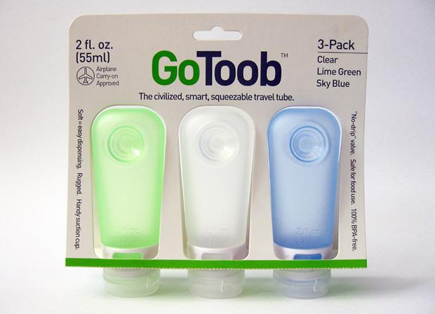go-toob10.jpg