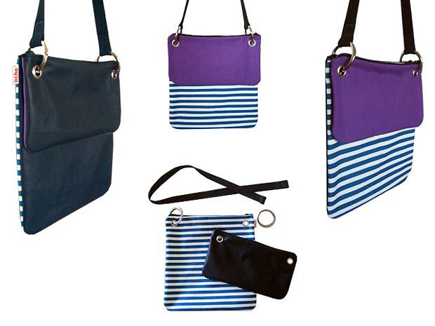 ocho-bags1.jpg