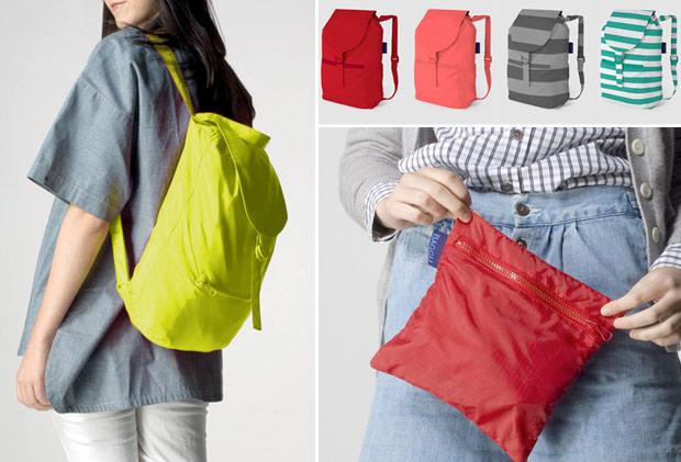 picnic-baggu-daypack1.jpg