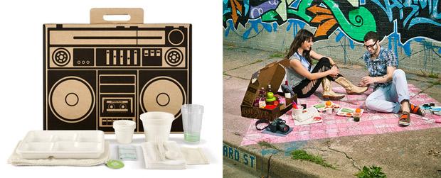 picnic-boxsal.jpg