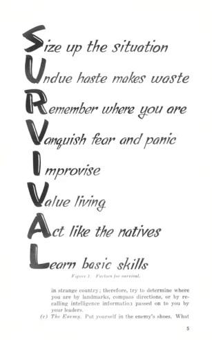 survival-guide2.jpg