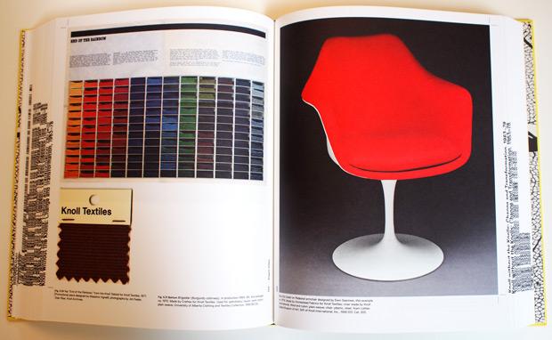 CH-knoll-textiles-3.jpg