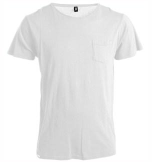 COMUNE-white-pocket-tee.jpg
