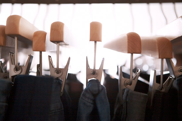 Gap_Pico_Jeans-on-Rack-CU.jpg