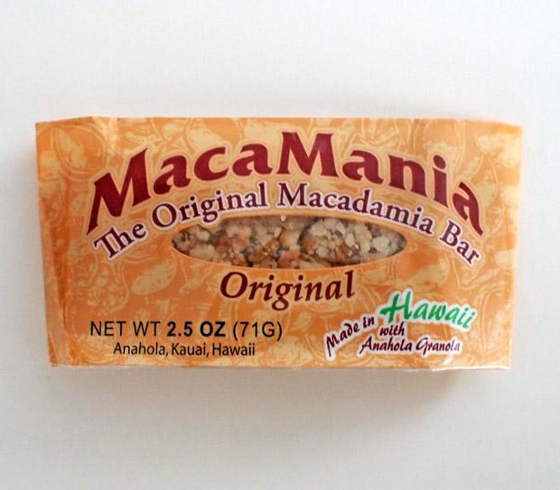 Macamania-bar-2.jpg