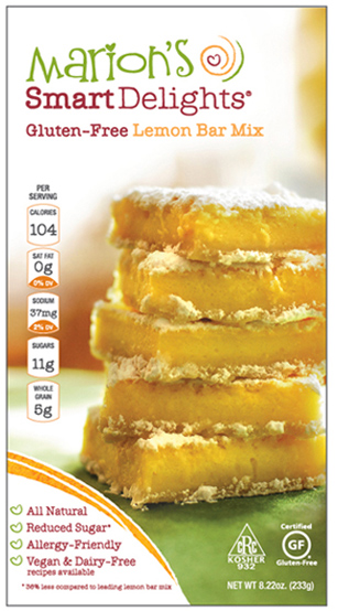 Marions-lemon-bars.jpg