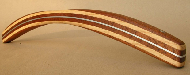 OFM-wooden-bars-2.jpg