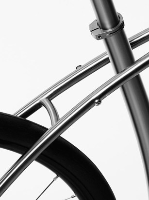 Paul-B-seatstay-2.jpg